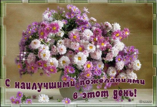 http://www.aptekiguild.ru/content/upload/images/38.jpg